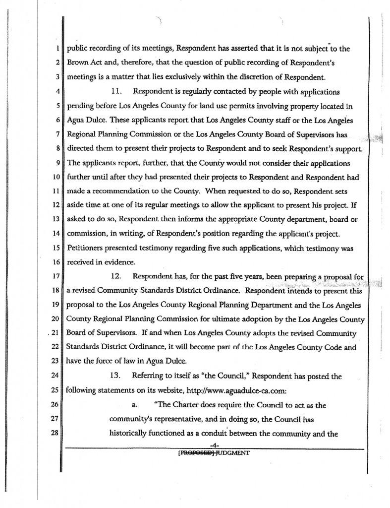 Altadena Town Council Brown Act Violation_Page_5