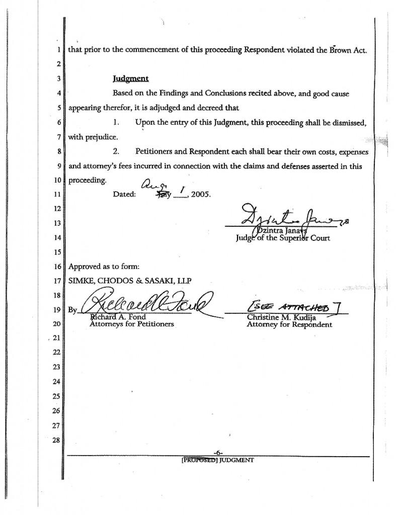 Altadena Town Council Brown Act Violation_Page_7