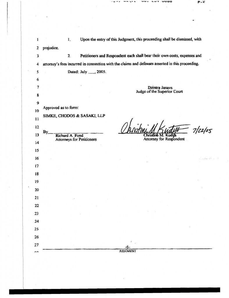 Altadena Town Council Brown Act Violation_Page_8