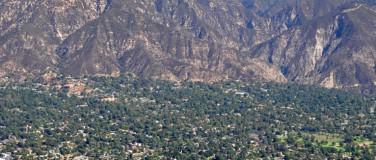 Altadena Community